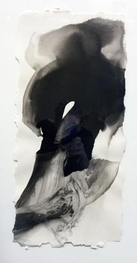 Paul Jenkins, 'Phenomena As Above So Below', 1994