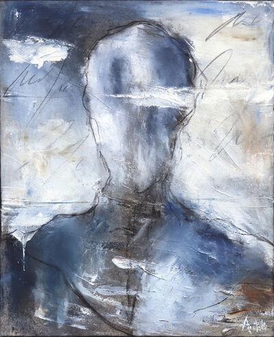Mark Acetelli, 'Massimo', 2020