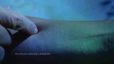 Nita Mocanu, 'A și plecat ', 2016