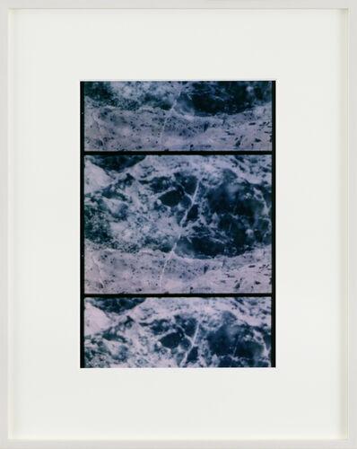 Philippe Decrauzat, 'Different time 6 (Replica)', 2019