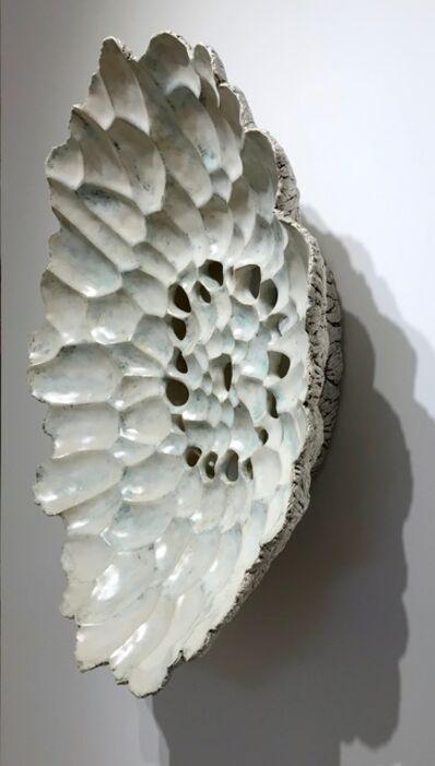 Joan Walton, 'Icemelt', 2019