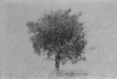 Nicolas Baghir, 'PN#506-718, 2015'