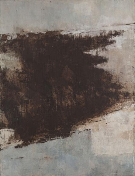 Giulio Camagni, '#10', 2017