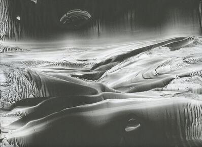 Roland Flexner, 'Untitled, LGY 63', 2012