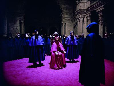 Stanley Kubrick, 'Eyes Wide Shut (still)', 1996-1999
