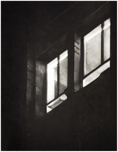 Jake Fischer, 'Window Study #2', 2020