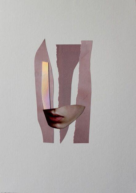 Lara Minerva, 'Transformation VI', 2018