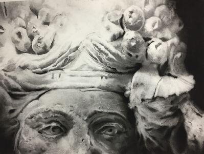 Melanie Baker, 'Dionysus', 2015
