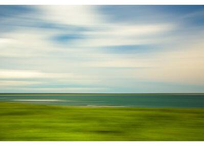 Peter Daitch, 'Rhode Island 397', 2015