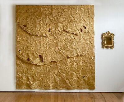 Sophie Coryndon, 'Dossel', 2018