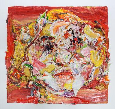 Vanessa Prager, 'Marmalade', 2018