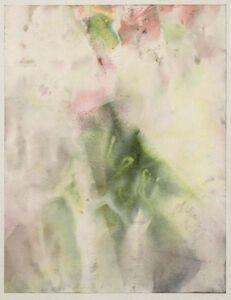 Sam Gilliam, 'Light Shade', 1967