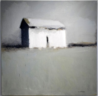 Victor Mirabelli, 'Pure', 2017