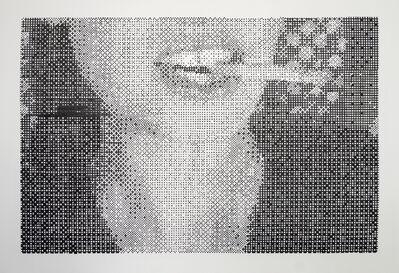 Luz Blanco, 'Do', 2014