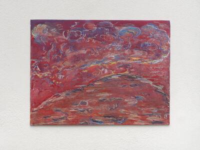 Gokula Stoffel, 'Alto da Colina', 2020