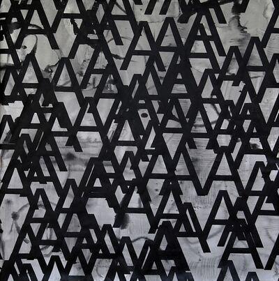 Alejandro Thornton, 'Untitled 1', 2016