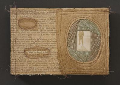 Jody Alexander, 'When the Breath is Held', 2012