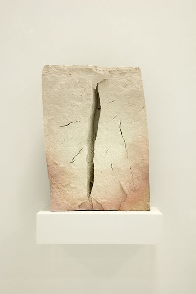 Eiji Uematsu, 'Fit', 2016