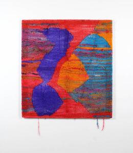 Channing Hansen, 'Matter Music', 2016