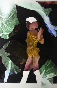 Baptiste Rabichon, '17eme-5', 2018