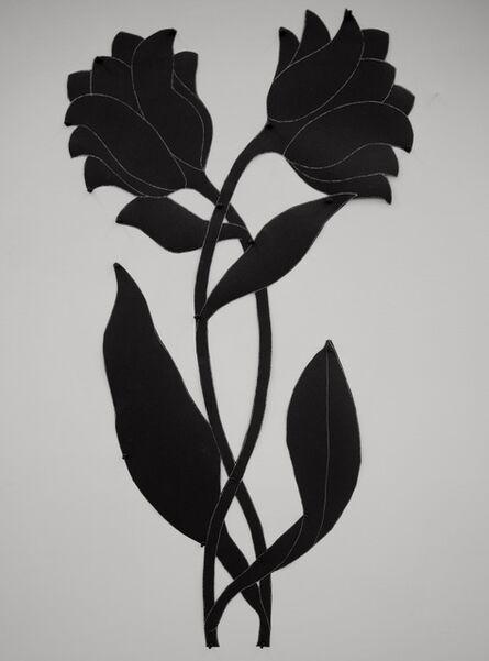Margo Mead, 'Earth's Garden', 2016