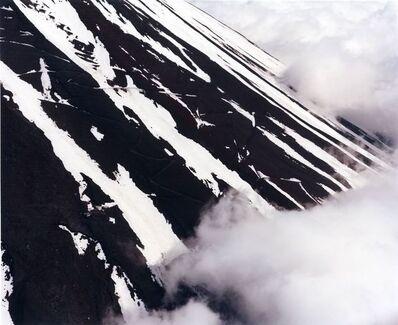 Naoki Ishikawa, 'Mt. Fuji 46', 2008