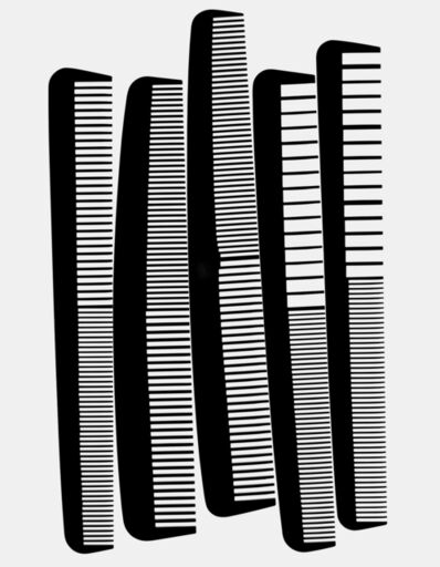 Robin Broadbent, 'Five', 2005
