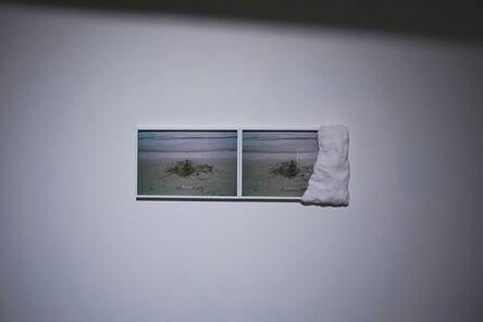 Wu Chia-Yun, 'A Song for Loss II-II', 2020
