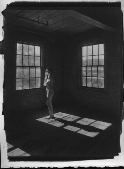 Martin Frank, 'Untitled #2'