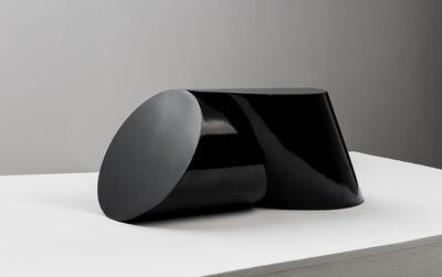 Sergio Camargo, 'Untitled', 1985