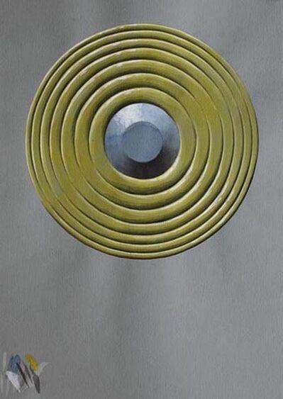 Peter Schuyff, 'Untitled', 2006