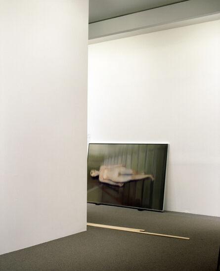 Louise Lawler, 'Nude', 2003