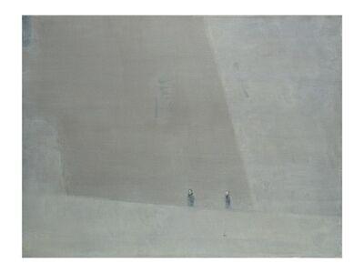 Jānis Avotins, 'Diversion ', 2004