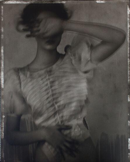 Sarah Moon, 'Codie', 2011