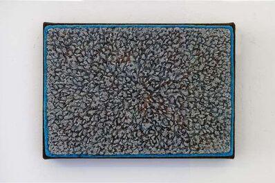 Radu Oreian, 'Côte Bleue', 2020