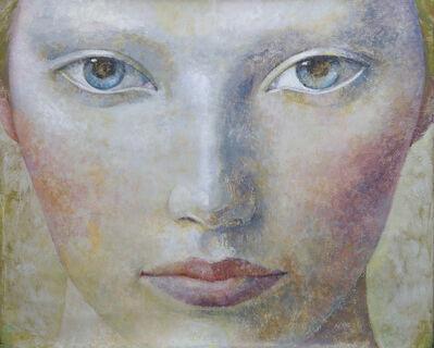 Montse Valdés, '3-1-17', 2017