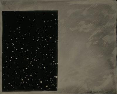 Nadezda Nikolova-Kratzer, 'Untitled no. 4', 2021