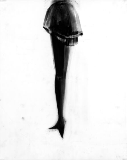 Cathy Daley, 'Untitled 888', 2013