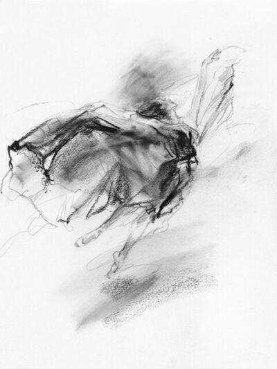 Anna Razumovskaya, 'Untitled 12-18', 2021