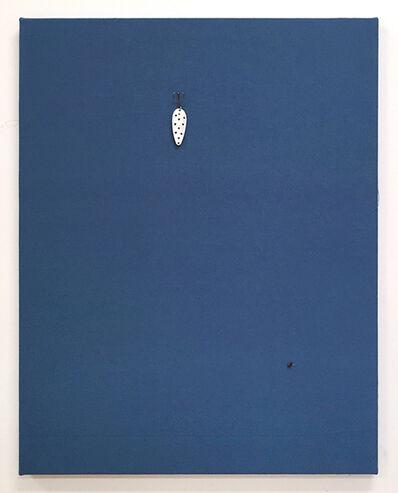 Paul Cowan, 'Untitled', 2015