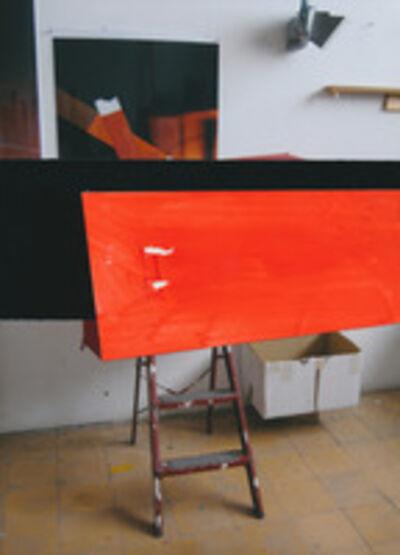 Pello Irazu, 'Explorar 0', 2013