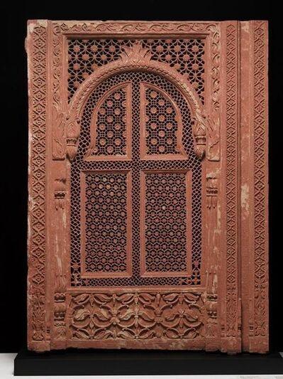 'Jali Screen', ca. 18th century