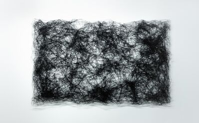 Nicolas Baier, 'Astérisme II', 2017