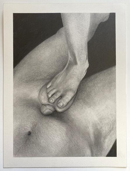 Frances Waite, 'You Love It', ca. 2021