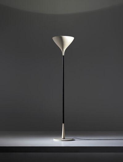 Stilnovo, 'Standard lamp', circa 1950