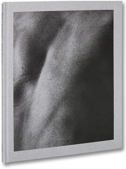 Sam Contis, 'Deep Springs [photobook]', 2017