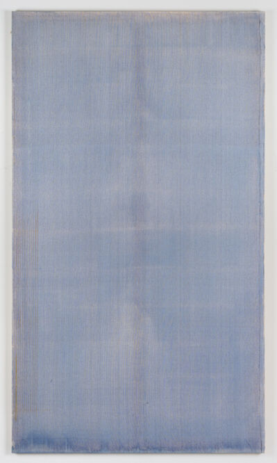 Katrin Koskaru, 'Come to Close Quarters. 41.', 2014