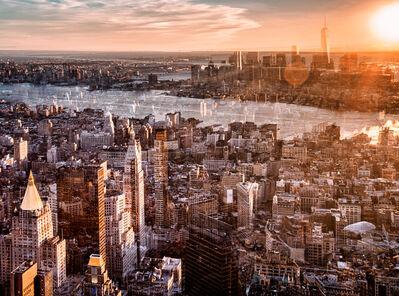 Nicolas Ruel, 'Atlantis (New York, USA)', 2014
