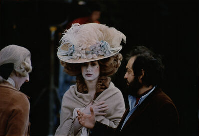 Stanley Kubrick, 'Barry Lyndon (still)', 1973-1975