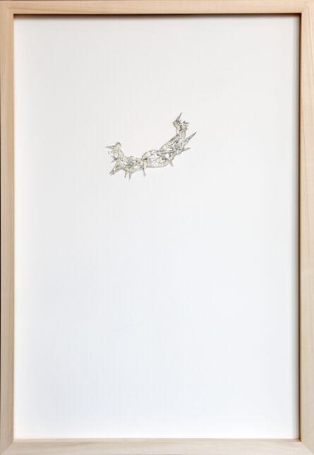 Pravdoliub Ivanov, 'Feel Free to Suffer', 2011
